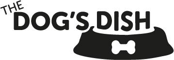 The Dog's Dish